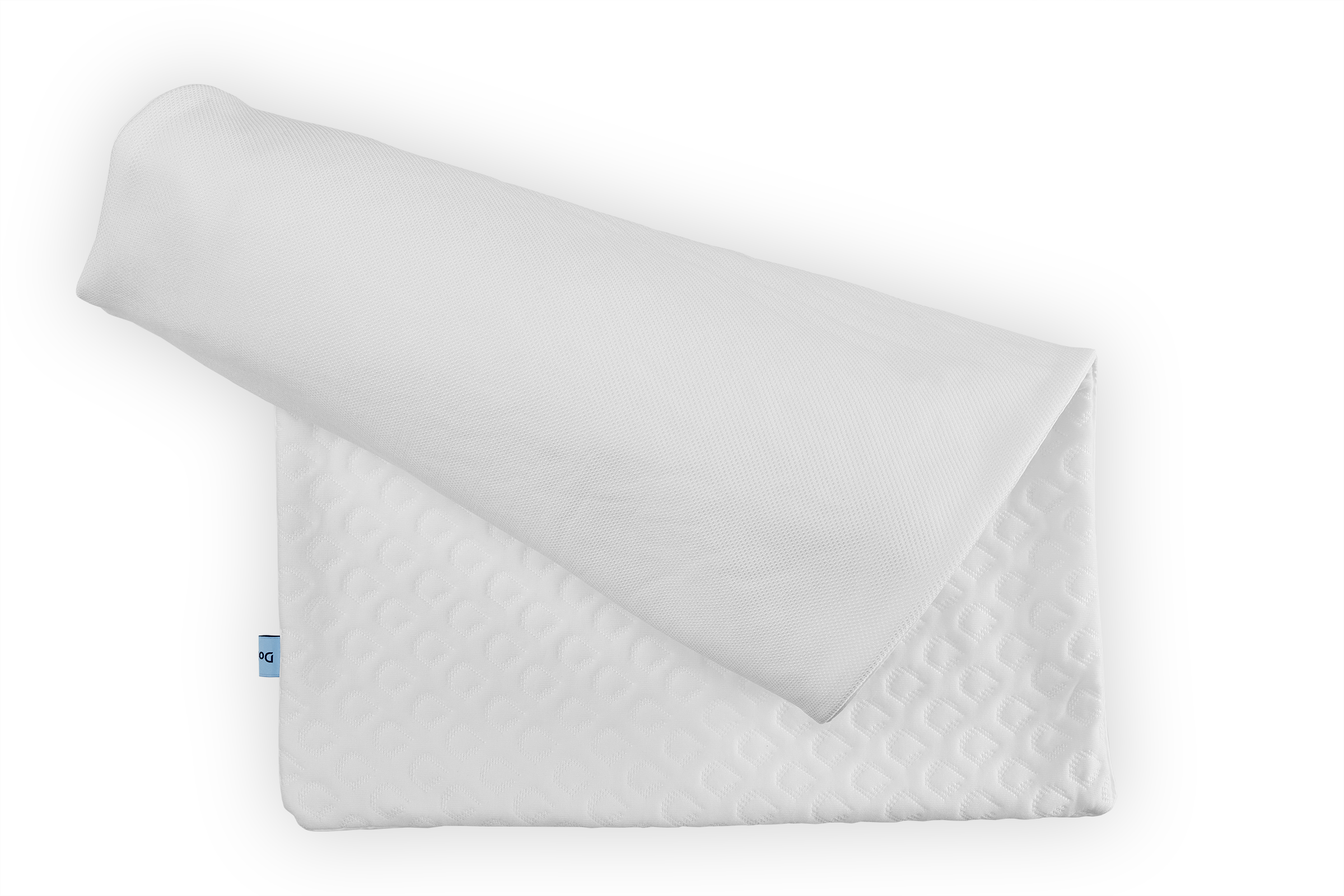 Replacement cover for the D-One pillow 51Cm x 71Cm